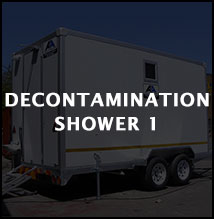 When you and your employees are required to work remotely on any kind of agricultural, mining, or construction projects, the only thing you want to do after a long day is to take a long, hot shower