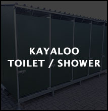 We offer other mobile ablution services and products banner for mobile