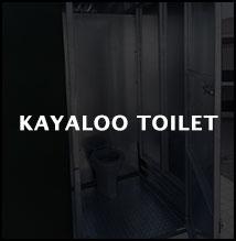 KAYALOO