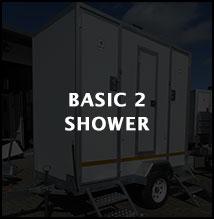 Basic2 shower
