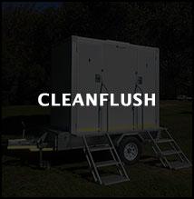 Cleanflush