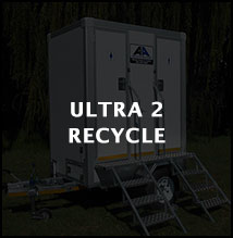 ultra 2 recycle
